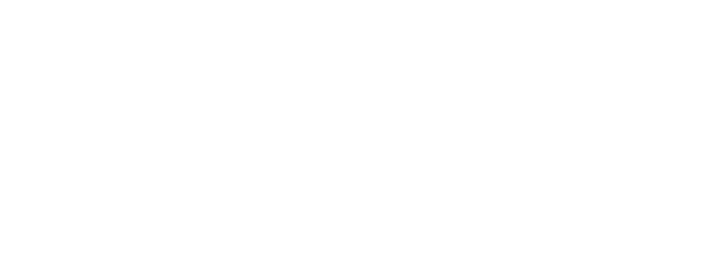 Cryptonomisma